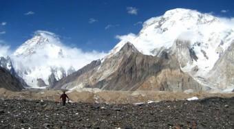 Autópálya a Himalájára