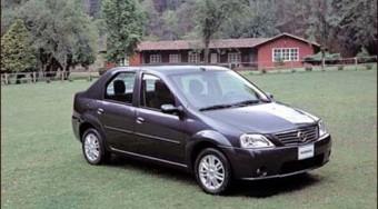 Elkészült a Nissan olcsó autója