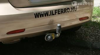 Megszüntették az Il Ferró-s nyomozást