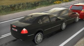 Növelné az unió az autós biztonságot