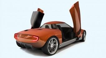 Virtuális sportkocsi