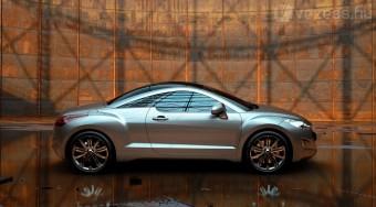 Megvalósulhat a francia Audi