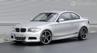 Az igazi M3-as BMW