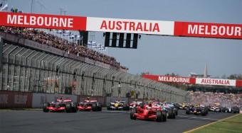 Rég volt ilyen izgalmas az F1!