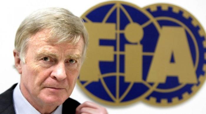 Az FIA eszén nem könnyű túljárni