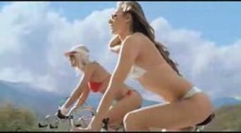 Szex és hazugság a reklámokban
