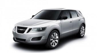 Itt az új bio-Saab!