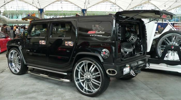 Ez lesz a következő autóm