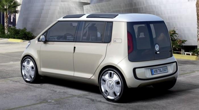 Évi félmillió kaphat VW-emblémát