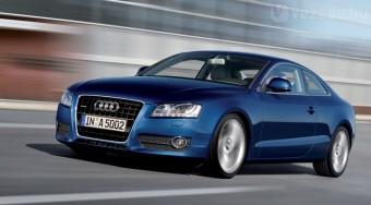 Butább motor az Audiban
