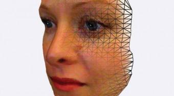 Az arcfelismerés a jövő