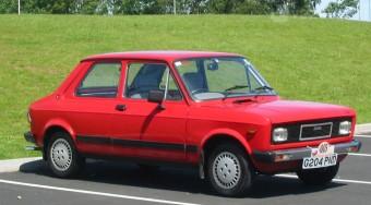 Volkswagen lehet a Zastavából