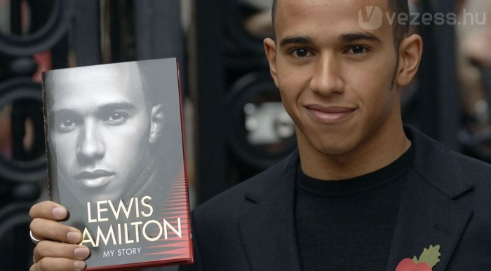 Hamilton nem Harry Potter