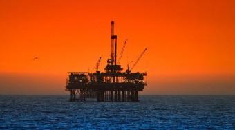 Brazília letöri az olajárat?