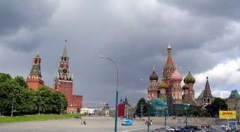 Közeleg az Orosz Nagydíj