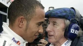 Edző kell az F1-es sztároknak