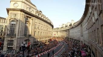 F1: Újabb utcai pályák jönnek?