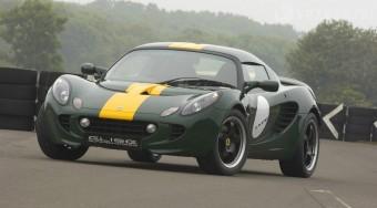 Autó az F1-világbajnokról