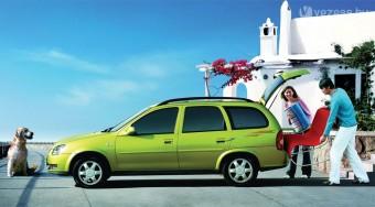 Csajok férfiakról: az autó illata
