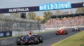 F1: Mi lesz a pályákkal?