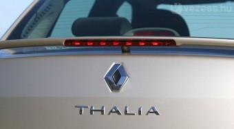 Új Thalia: Élet a kocsonyában