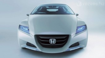 Akkumulátort gyártana a Honda