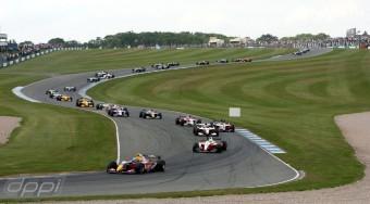 Pocsék lesz az új brit F1-pálya?