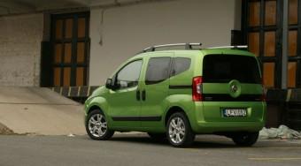 Fiat vagy Peugeot?