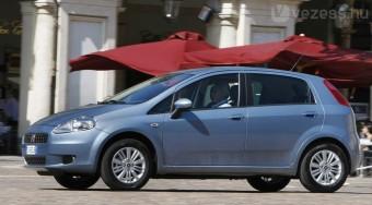 A FIAT beszáll a Chryslerbe