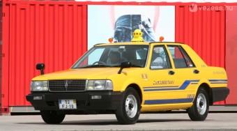 Mellbevágó taxiárak