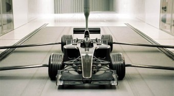 F1: Kiszúrnak egymással a csapatok?