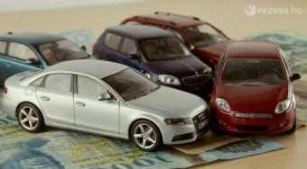 Állami segítség az autóvásárláshoz?