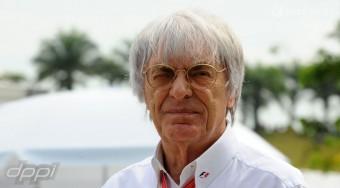 Az F1 ura megvette volna a Hondát