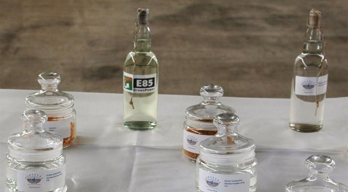 Az E85 bioüzemanyag tartalma adómentes