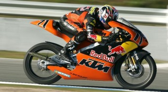 A MotoGP megint lefőzte az F1-et