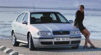 Eltűnik az olcsó Škoda itthon