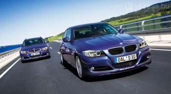 Nem létező BMW eladó