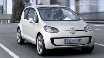 Piacra kerül az olcsó Volkswagen