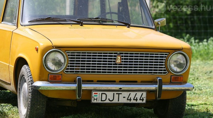 1200-es