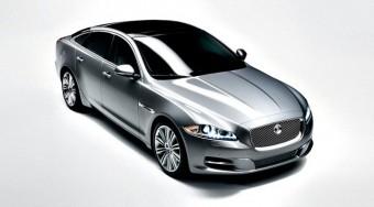 Itt az új csúcs Jaguar