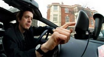 5 tipp GPS vásárláshoz