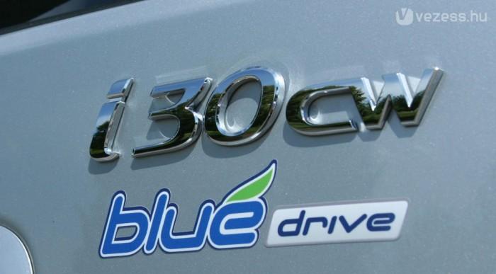 A Hyundai is csökkenti az emissziót