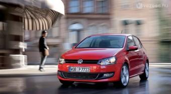 Olcsóbb lett a legfontosabb Volkswagen