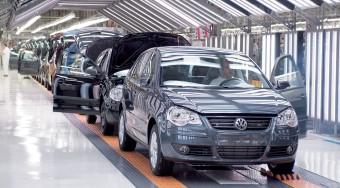 Opel, Suzuki, VW: ki marad talpon?