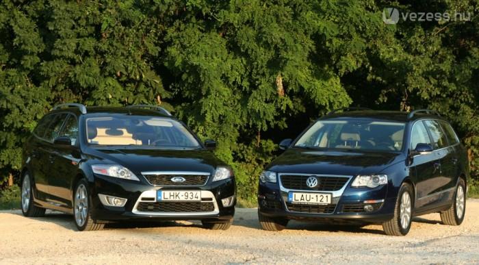 Jobb a VW megítélése, amely többe is kerül