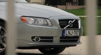 A legvolvóbb Volvo