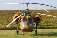 Fotókon a körösladányi helikopterbaleset 2