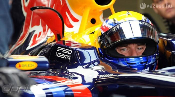 Elúsznak az esélyek a Renault miatt