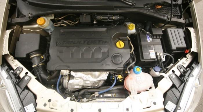 Ez már valami: 290 Nm 1500-as fordulaton