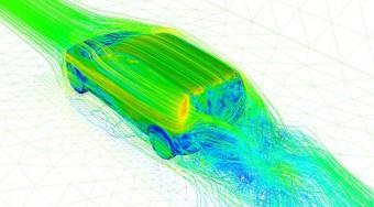 Klímával kevesebbet fogyaszt az autó?